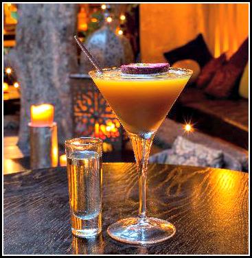 the-porn-star-martini